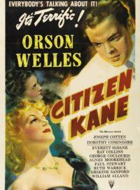 Orson Welles – les éditions DVD