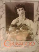Caravaggio / Wittgenstein