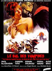 Le Bal des vampires