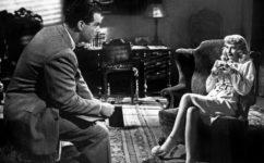 Coffret Billy Wilder : Uniformes et jupons courts / Les Cinq Secrets du désert / Assurance sur la mort