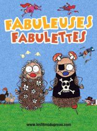 Fabuleuses Fabulettes