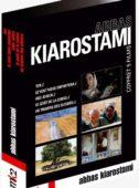 Coffret Abbas Kiarostami