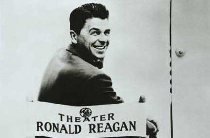 Le Cinéma des années Reagan – Un modèle hollywoodien ?