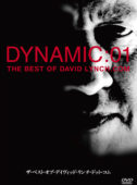 Dynamic:01 The Best of davidlynch.com