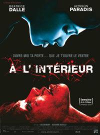 Julien Maury et Alexandre Bustillo