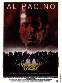 Cruising – La Chasse