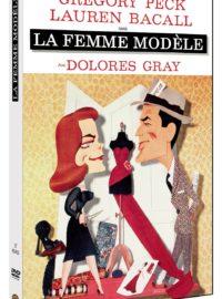 La Femme modèle
