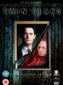 Twin Peaks, saisons 1 et 2