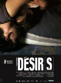 Désir(s) – Sehnsucht