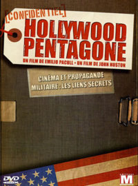Hollywood-Pentagone