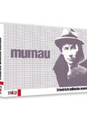 Coffret Murnau