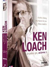 Ken Loach, les années 90 (vol. 2)