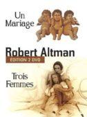 Trois femmes / Un mariage