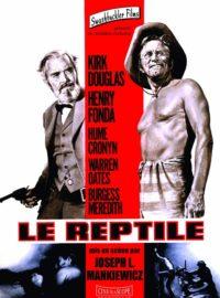 Le Reptile