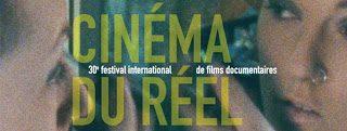 Cinéma du Réel, 30e édition (présentation)