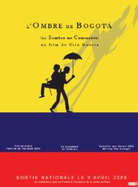 L'Ombre de Bogotá