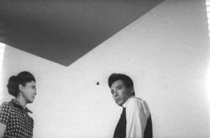 Kijû Yoshida, les premières années