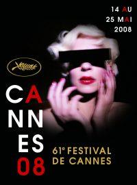 La Vie moderne [Cannes 2008]
