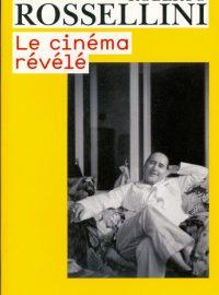 Le Cinéma révélé
