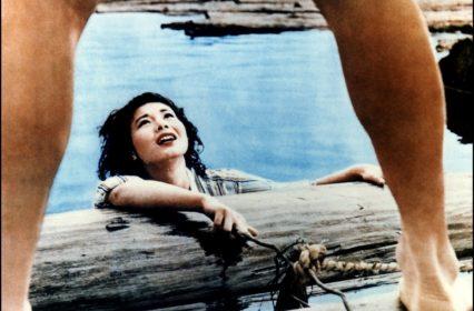 La Trilogie de la Jeunesse : Une ville d'amour et d'espoir / Contes cruels de la jeunesse / L'Enterrement du soleil