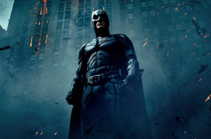 Ch'tis contre Gothamites