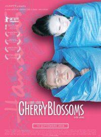 Cherry Blossoms, un rêve japonais