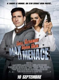 Max la Menace