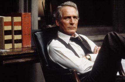 De l'influence de Paul Newman sur les cinéphiles