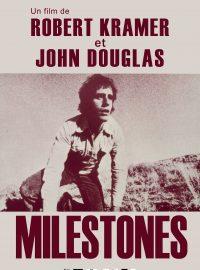 Milestones