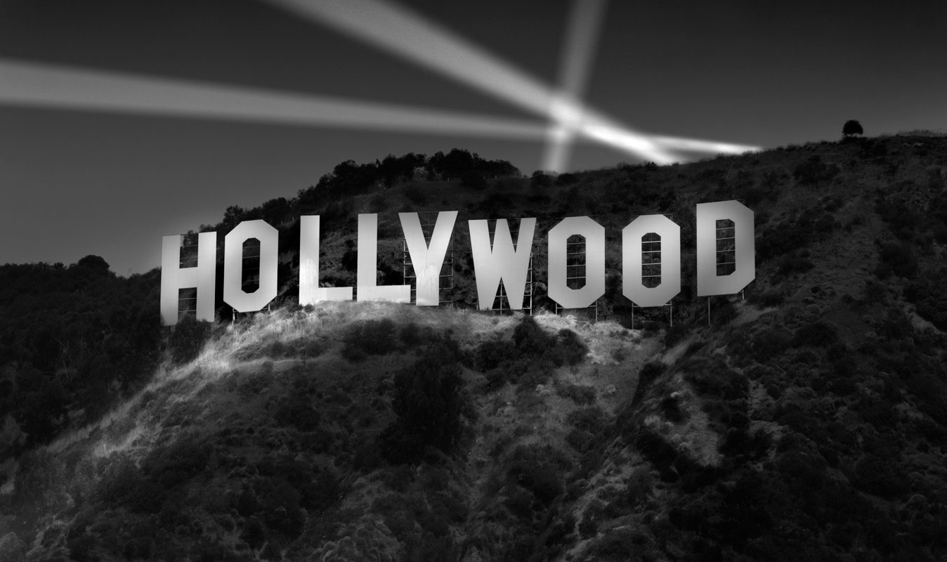 Les Sorcières de Hollywood – Chasse aux Rouges et listes noires