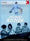 Coffret Jacques Rozier