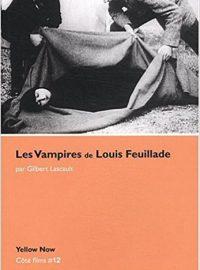 Les Vampires de Louis Feuillade