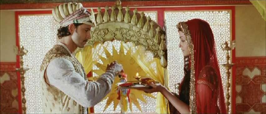 Le Cinéma indien / Indian Cinema