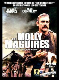 The Molly Maguires – Traître sur commande