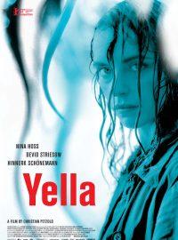 Yella / Jerichow