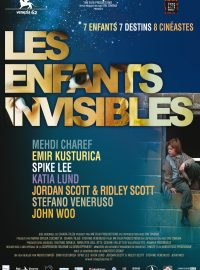 Les Enfants invisibles