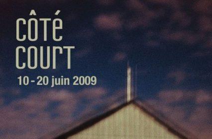 18e festival Côté court à Pantin (10-20 juin 2009)