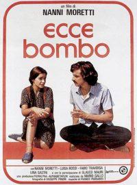 Je suis un autarcique / Ecce Bombo / Sogni d'Oro