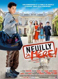 Neuilly sa mère !