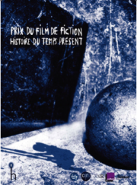 Prix du «Film de fiction pour une Histoire du temps présent» : table ronde autour de «Hunger»