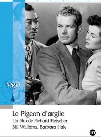 Le Pigeon d'argile / Bodyguard