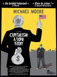 Capitalism : A Love Story