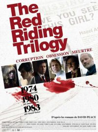 The Red Riding Trilogy