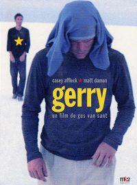 Gerry (II)