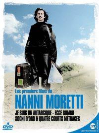 Les Premiers Films de Nanni Moretti