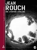Coffret Jean Rouch