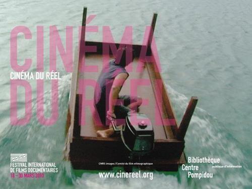 32e édition de Cinéma du Réel : l'heure du bilan
