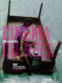 Rétrospectives «Music in Motion» et «Albert Maysles» au festival Cinéma du Réel 2010