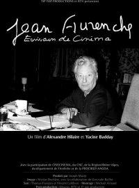 Jean Aurenche, écrivain de cinéma