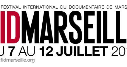 Le FID de Marseille, découverte de talents du monde entier